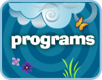 clifton preschool educational programs